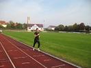 Sportüberprüfung