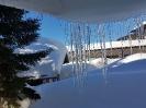 Skilager 2019
