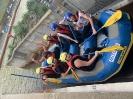 Rafting 2021