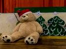Weihnachtsgans Auguste